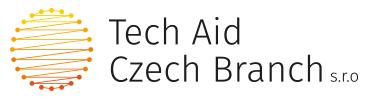 eshop.tacb.cz