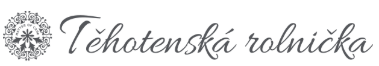 tehotenskarolnicka.cz