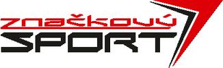 znackovy-sport.cz
