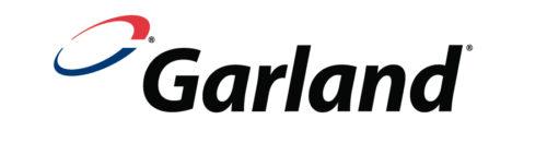 garland.cz