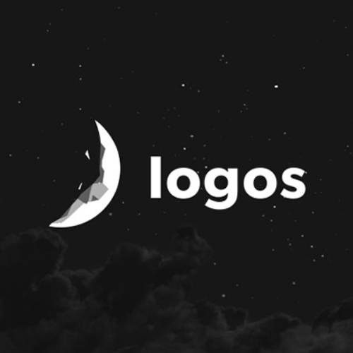 LOGOS AGENCY