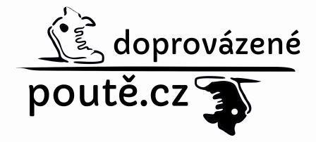 doprovazenepoute.cz