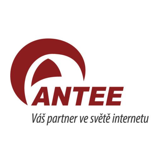 ANTEE, s.r.o.