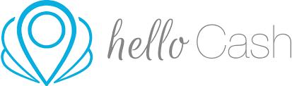 Hellocash.cz