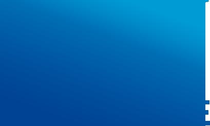 ODS Prachatice