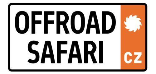 Offroadsafari.cz