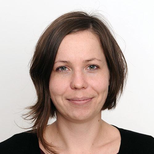 Jozifová Veronika