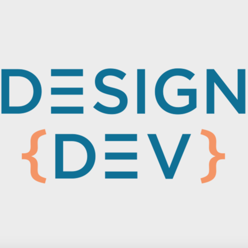 Designers & Developers s.r.o.