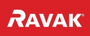 ravak.cz