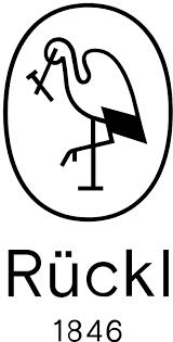 ruckl.cz