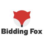 Bidding Fox