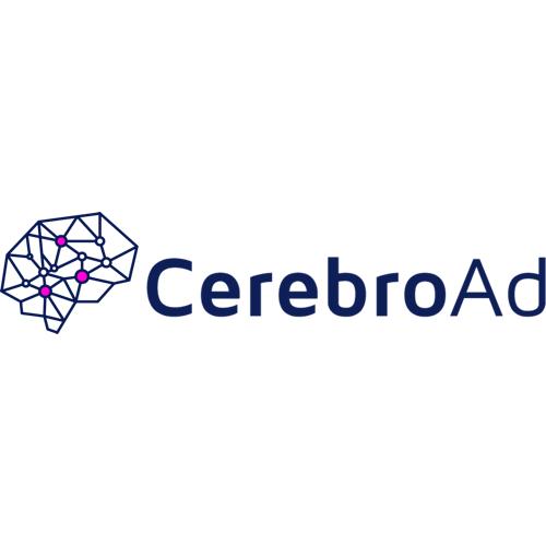 CerebroAd