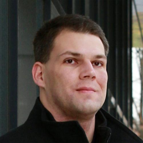 Pecka Miroslav