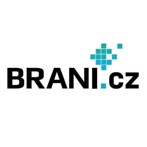 Brani.cz – automatizace pro Váš eshop