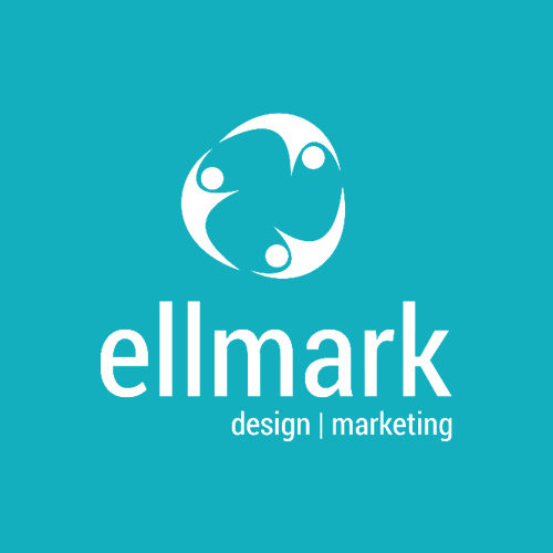 ELLMARK studio – Hmeľarová Ela