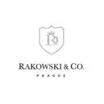 Rakowski Studio
