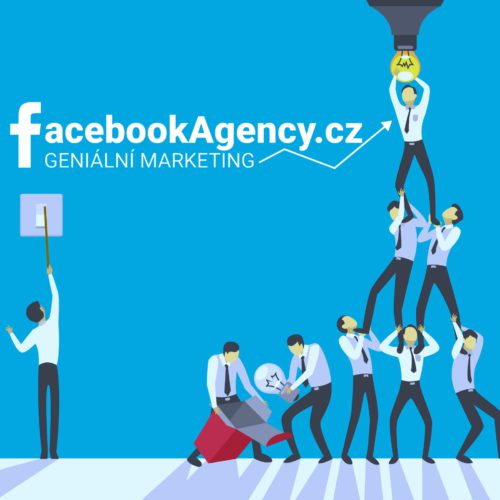 FacebookAgency