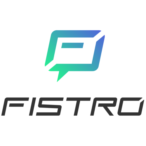Fistro digital