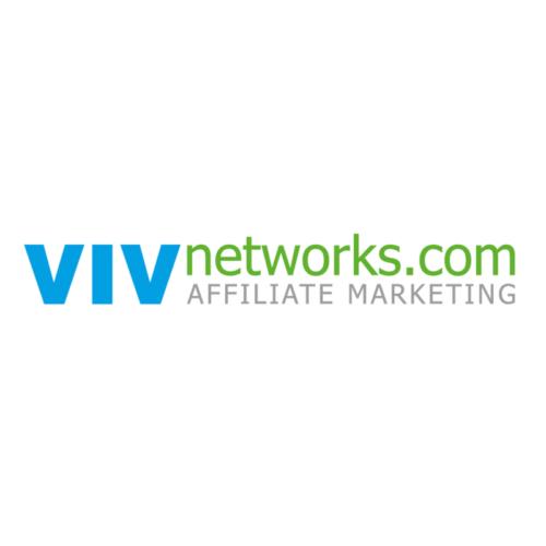 VIVnetworks.com