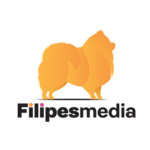 FILIPES MEDIA