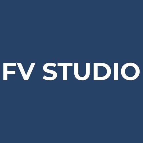 FV STUDIO