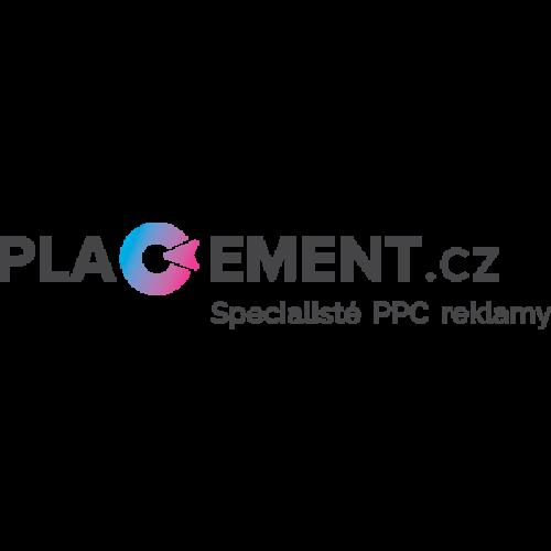PLACEMENT.cz