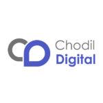 Chodil Digital