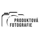 Michalcová Nikola – produktová fotografie 2D a 360°