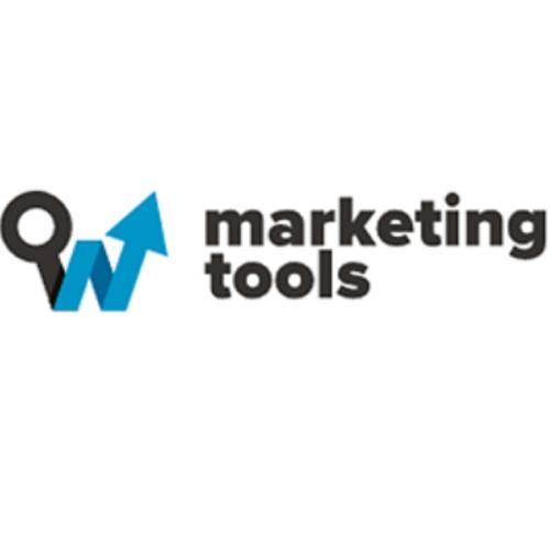 Marketing-tools.cz