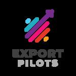 ExportPilots