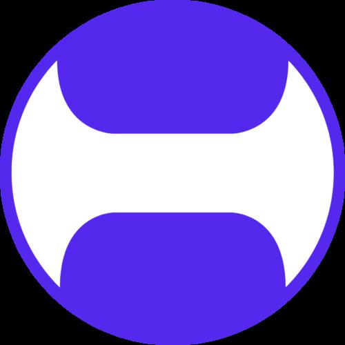 ko-bot