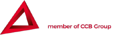 CCB stores