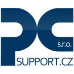 PCSupport.cz