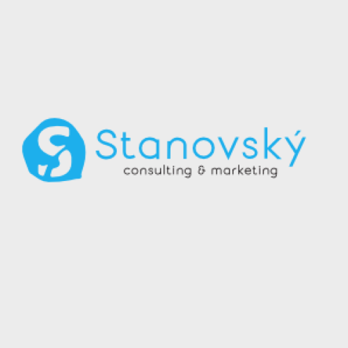 Stanovský consulting & marketing s.r.o.