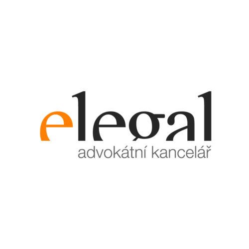 eLegal advokátní kancelář s.r.o.