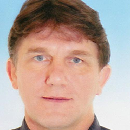 Bokiš Vladimír