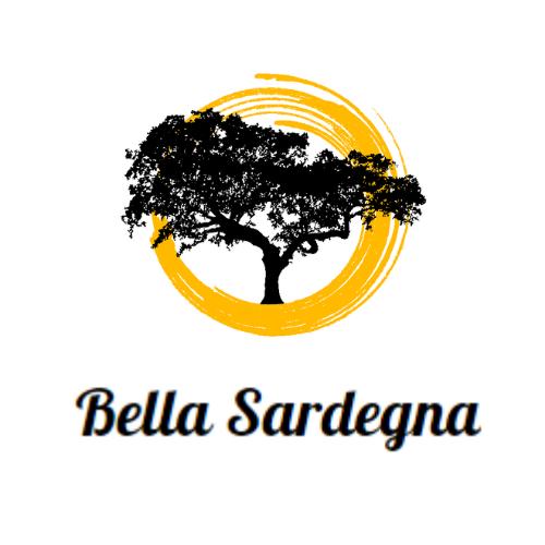 Bella Sardegna