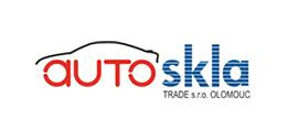 Autoskla Trade s.r.o. Olomouc