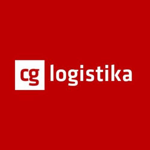 Logistika ComGate
