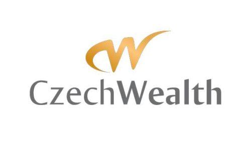 CzechWealth