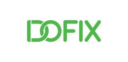 DOFIX