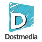 Dostmedia s.r.o.