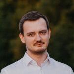 Kuneš Pavel