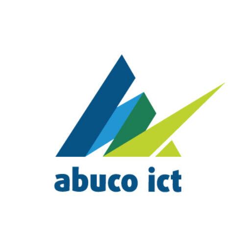 Abuco ICT