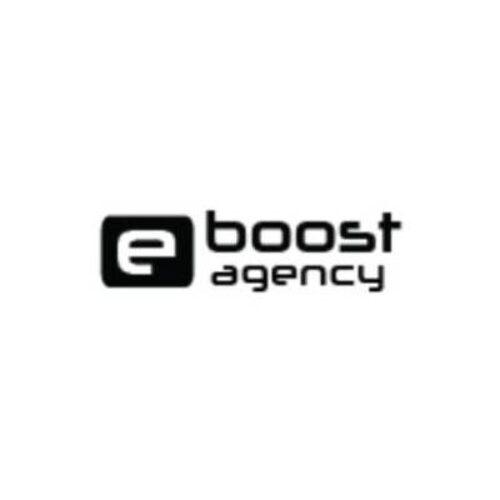 eBoost agency