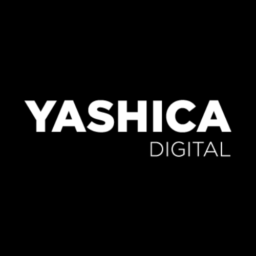 YASHICA DIGITAL