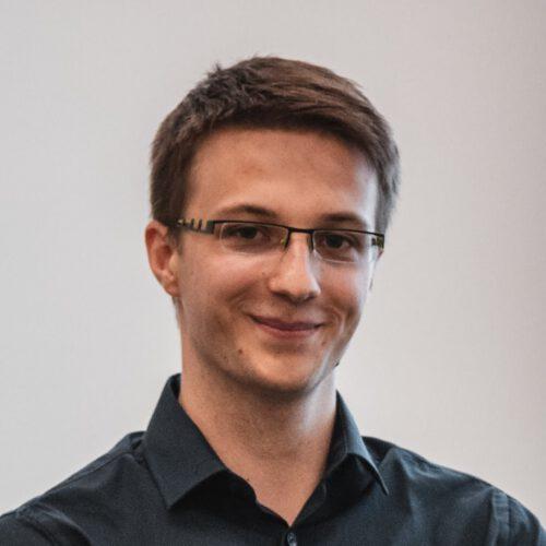 Franěk Jiří