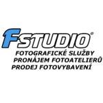 FSTUDIO – Tomáš Pospíšil