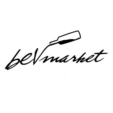 Bevmarket