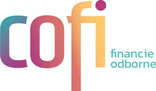 COFI financie odborne